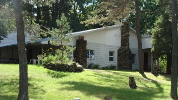 Permalink to: Conley-Drinkwater Cottage Rental