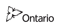 NEW_Ont_logo_blk_small