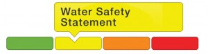 Flood Status – Water Safety